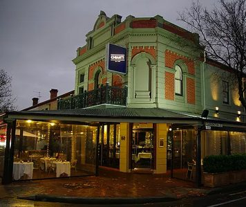 Find Amp Hire The Best Venues In Adelaide With Function Rooms