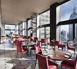 No.35 Restaurant