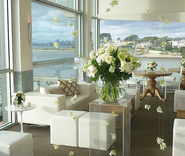 The Baths Middle Brighton – Bayside