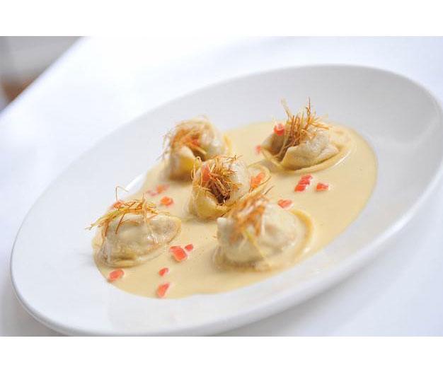 Vasko Restaurant Functions