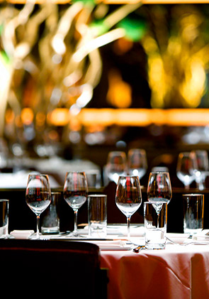 Find Amp Hire The Best Venues In Sydney With Function Rooms