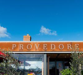Ballarat Provedore – 3 Unique Space Options.