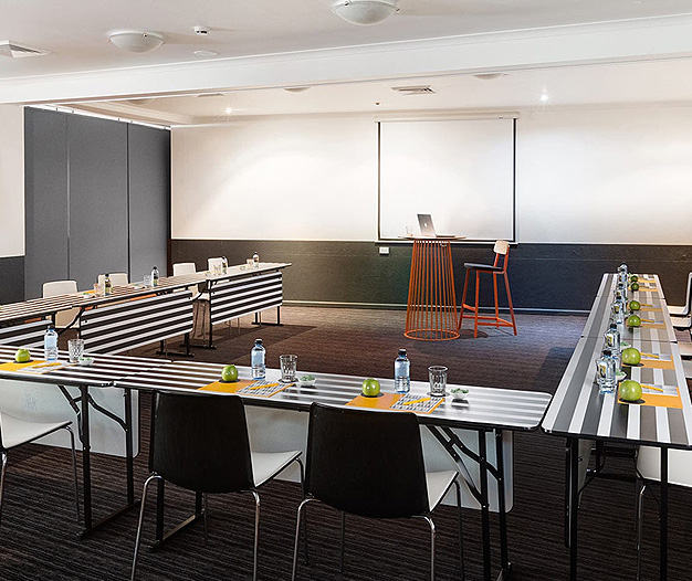 Atura Albury – Conference & Meeting Centre