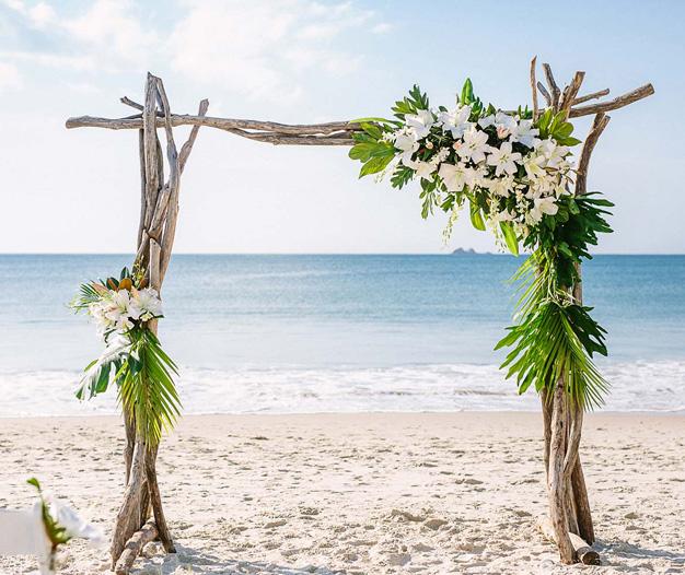 Beach Byron Bay – Beachfront