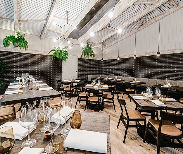 Bellevue Hotel – Eastern Suburbs Function & Private Dining Room