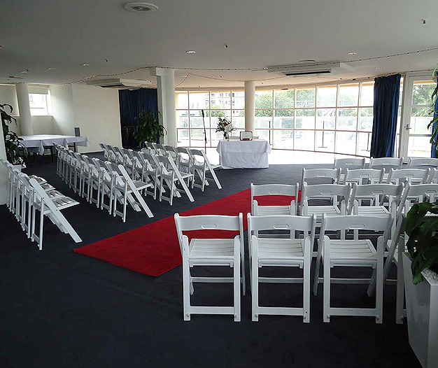 Harbourview – Newcastle Function Centre