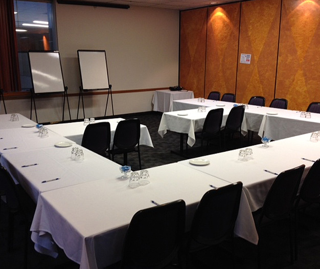 Level One Chatswood – Large Corporate Events