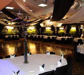 Mount Isa Irish Club – Birthday Party Venue