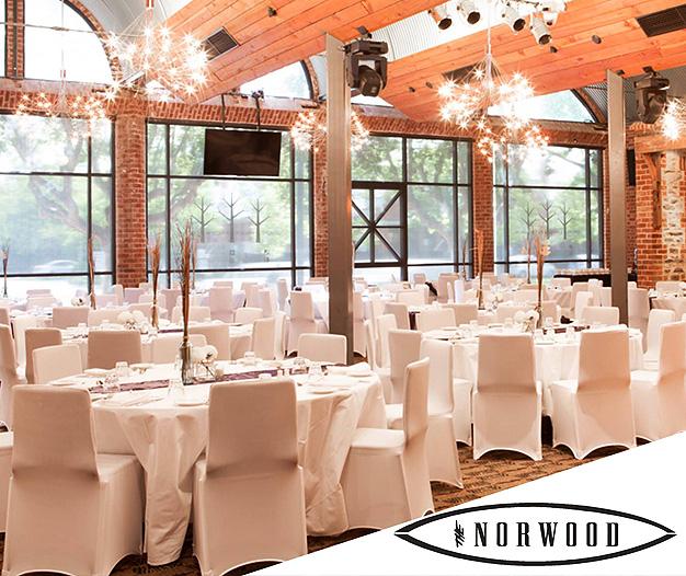The Norwood Hotel