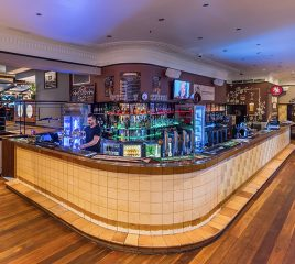 The Clarendon Hotel – Newcastle Pubs with function rooms
